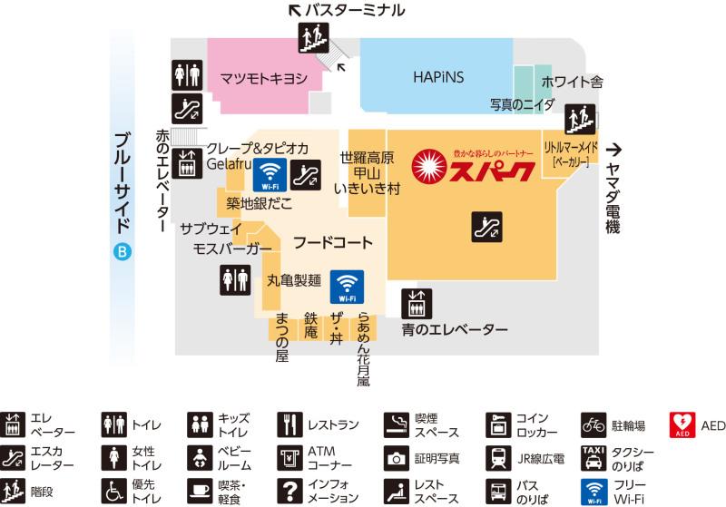 map-eb1f
