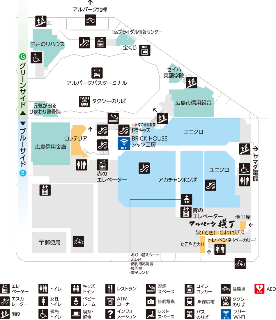 map-e1f