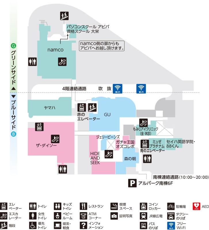 map-e4f